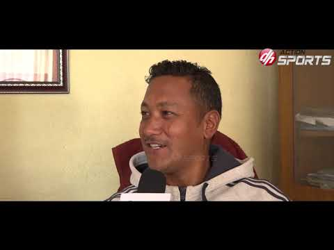 Legends mani shah [Nepali maradona] || BIO-DATA
