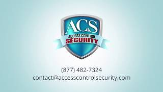 Best Private Event Security Guard Services Company Nearby in CA & AZ | Access Control Security, Inc.