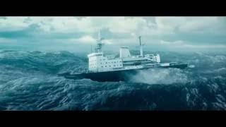ЛЕДОКОЛ - трейлер 2016 (русский фильм)