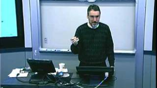 Lec 17 | MIT 2.830J Control of Manufacturing Processes, S08