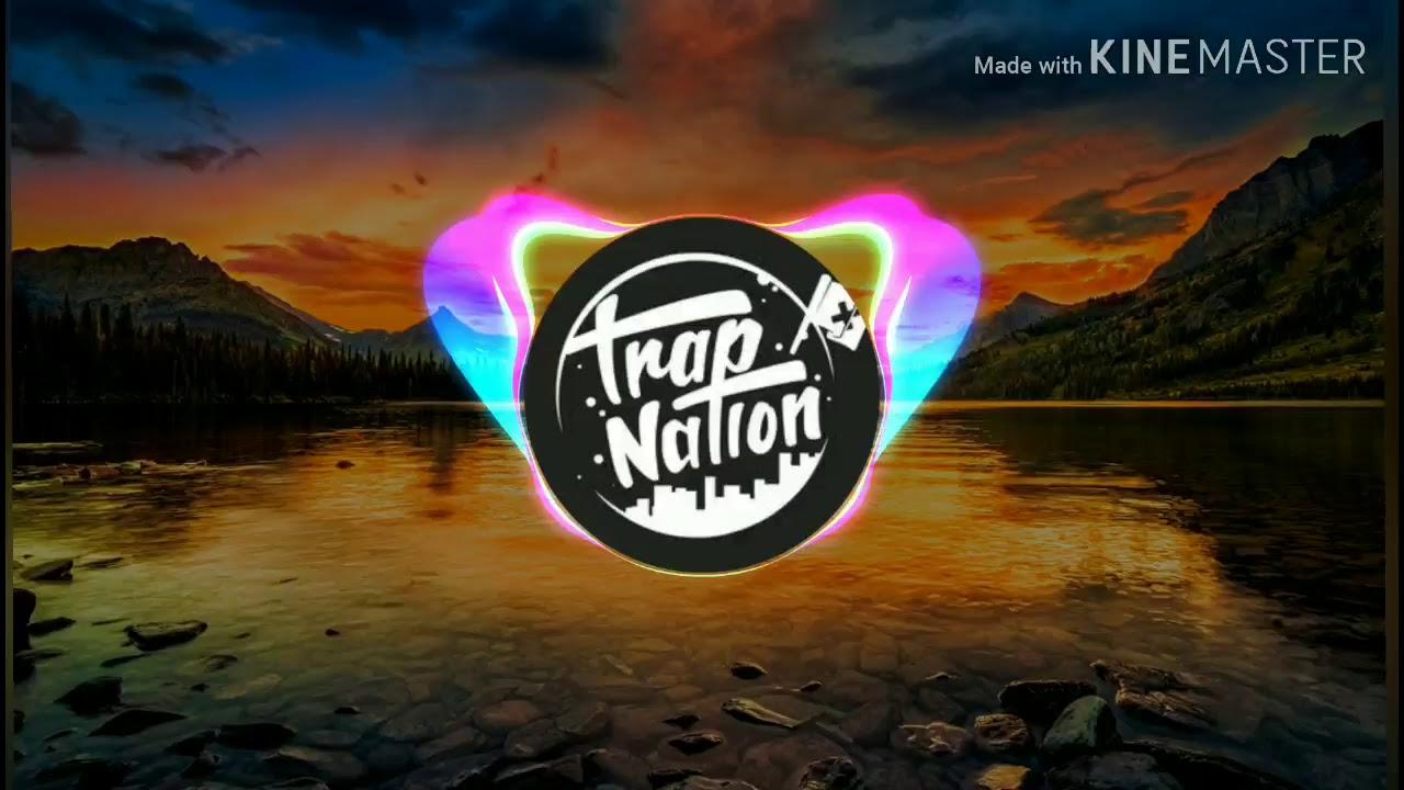 Wolves Marimba Remix Ringtone by Master Mind