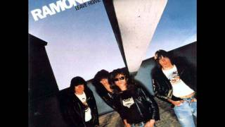 The Ramones - You're Gonna Kill That Girl (1977)
