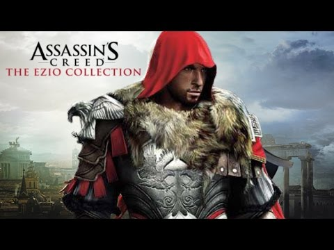 Assassin S Creed 3 Remastered Arno S Outfit Gameplay Youtube