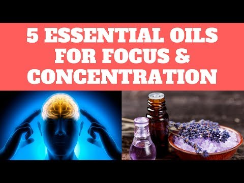 5-best-essential-oils-for-focus,-concentration-&-mental-clarity