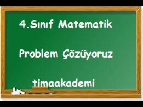 ÖĞRENCİLER ÜZÜLMESİN YÜZDE PROBLEMLERİ (Students should not be upset)