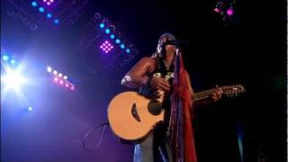 Poison 04  - I Won´t Forget You - LIVE