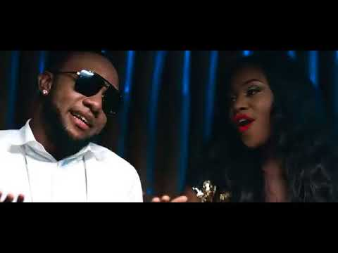 Harrysong-Reggae-Blues-ft.-Olamide-Kcee-Iyanya-Orezi-Official-Video-1.mp4