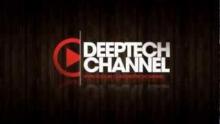 Alexandar Kyosev - Change That Beat (Original Mix)