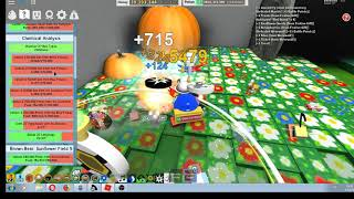 roblox bee swarm a nebo minigames