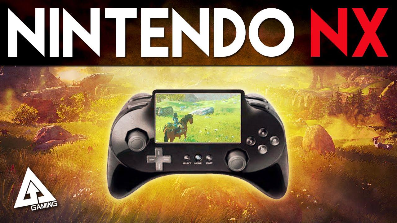 Nintendo Switch *** | Overclockers UK Forums