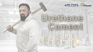 Urethane Cement - What You Need To Know