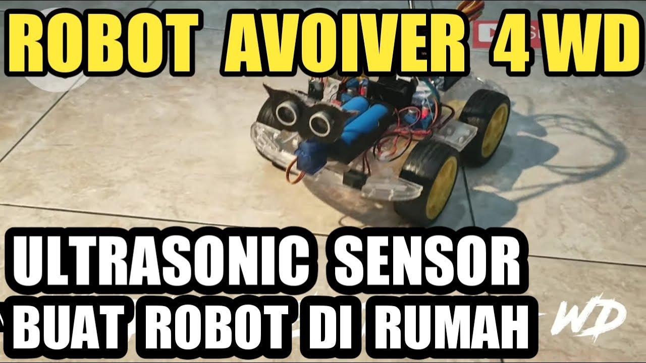 Cum sa îmbunătățești rezultatele unui robot de tranzacționare?
