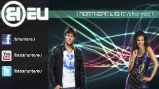 Basshunter - Northern Light (Club Mix)