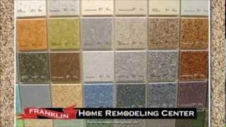 Nashville Kitchen Showroom Kitchen Remodeling Expert