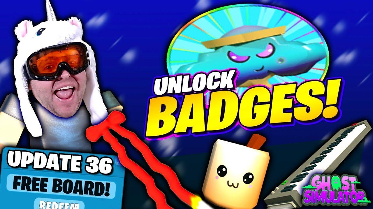 Steam Community Video Unlock Badges Giveaway Winners New