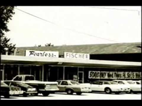 Fischer Furniture Rapid City Chickens & Cows wmv