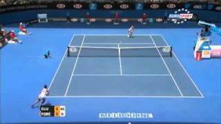 Теннис - Клийстерс не заметила Форец.tmp