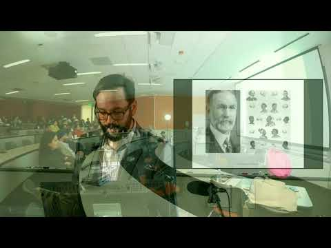 Portraits of Bhagat Singh Thind in Omaha, Nebraska - Philip Deslippe | Sikholars 2018