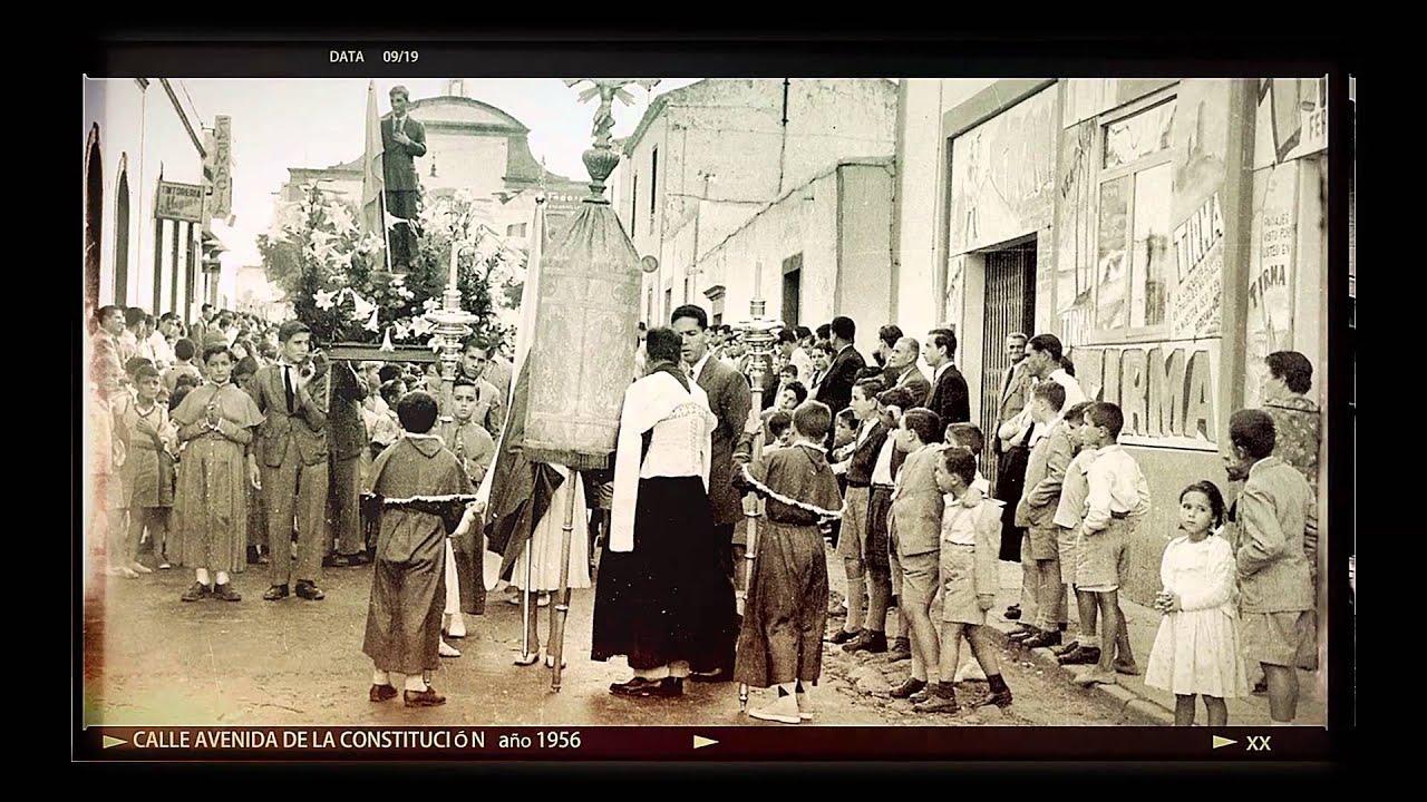 Gran canaria fotos antiguas de los hermanos su rez - Fotos antiguas de macael ...