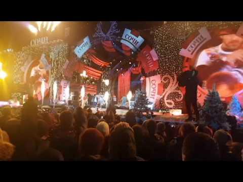 High Stakes Cash Game at partypoker Million Sochi (Трансляция кэш-игры из Сочи на Русском языке)из YouTube · Длительность: 6 ч32 мин15 с