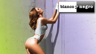 Alexandra Stan - Dance (CryDuom Radio Edit) Official Audio