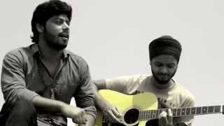 Hai dil ye mera - Reprise | Arijit singh | Hate Story 2| Cover by Route to Rhythm(R2R)