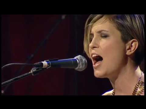 Missy Higgins Rockwiz August 11th, 2012