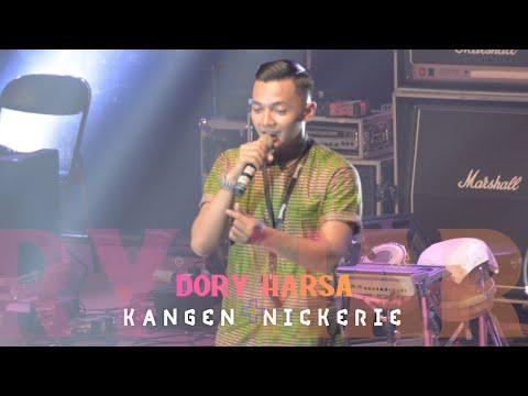 dory-harsa---kangen-nickerie,-live-at-pkkh-ugm