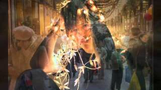 No Room - Tracy Byrd - Christmas Song YouTube Videos