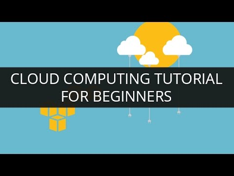 cloud-computing-tutorial-for-beginners---1-|-what-is-cloud-computing?-|-aws-tutorial-|-edureka