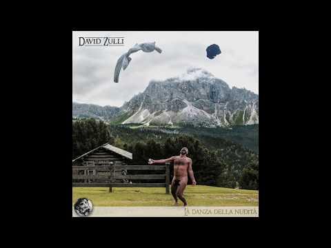 David Zulli - 10 - Canzone d'amore [Album Version]