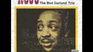 Red Garland-My Romance