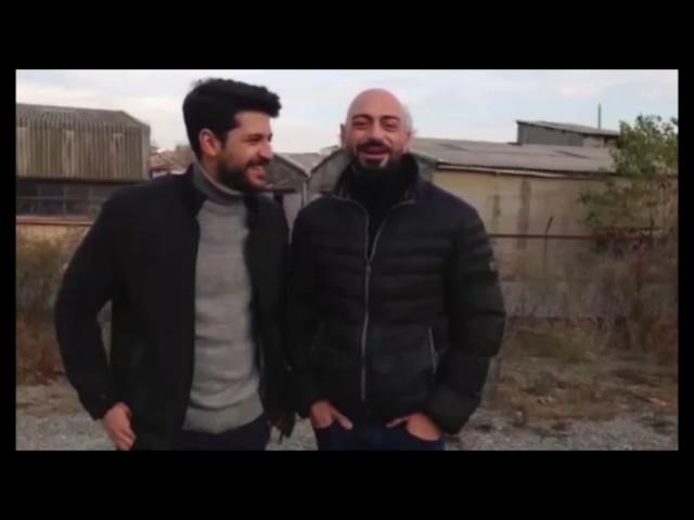 Glumci iz serije Elif stižu u Bosnu!