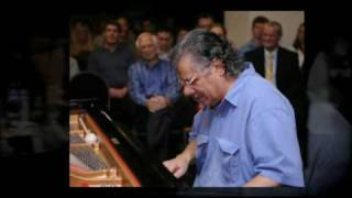Watch Chick Corea Youre Everything video