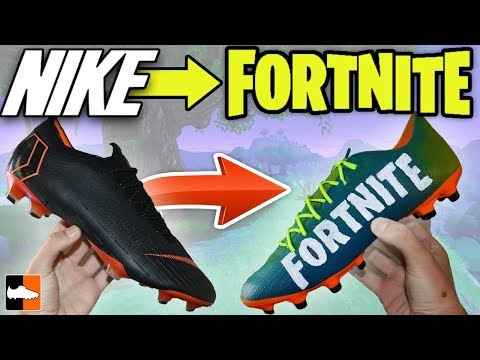 Make Boots To Royale Battle Fortnite How HEI92WD