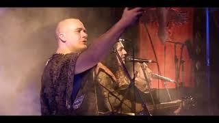 Corvus Corax - Feralis Saltare-Pack [Live in Berlin 2008]