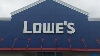 Lowes Live ..!! Deals