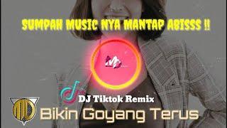 DJ Santai Prana Dy || Bass Glerrr Ah Mantap👍(Bang Jali Remix)