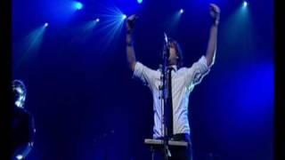 Espen Lind - Million Miles Away - Oslo Spektrum - 10/2006 YouTube Videos