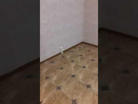 Квартира гамидова 49