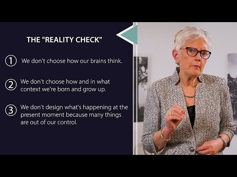 One Key Insight That Can Help Clients Undo Years Of Blame And Shame