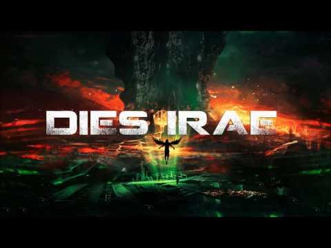 Mozart - Dies Irae (Nihilist Remix)