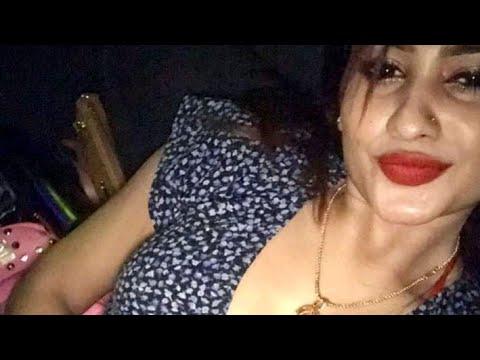 Download piumi hansamali hot and sexy video   පියුමි හංසමාලි බල්ලට දෙන සැප