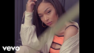 Zayra - Oublier (Clip officiel)