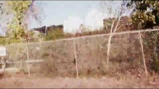 Trio Aligraya -s8i3, clip
