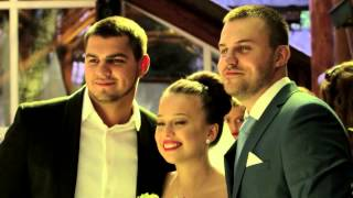 Монтаж свадьбы, монтаж свадебного клипа