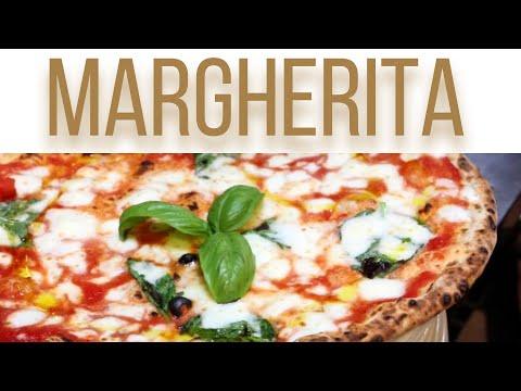 🍕-faire-une-pizza-margherita-à-la-maison-(délicieuse-&-gourmande)