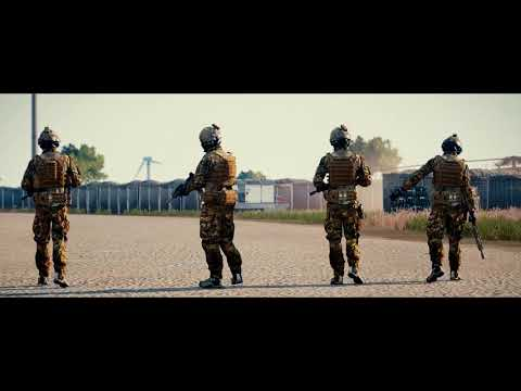 arma 3 polska armia - cinemapichollu