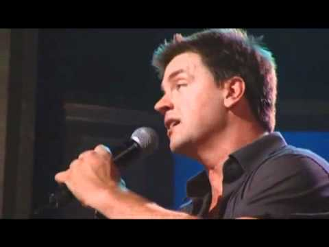Jim Breuer - Rock Kid Music - Live Stand Up Comedy