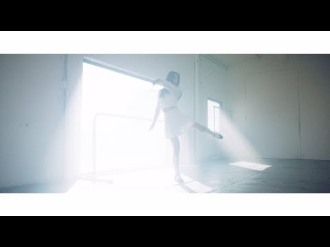 [MV] 이달의 소녀/이브 (LOONA/Yves) new